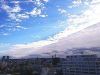 三が日の天気は?…曇りや雨多く 元日は県内全域曇り【2018─19沖縄・年末年始情報】