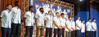 「こんなに愛されるチームはない」 琉球キングス躍進、ファンに感謝