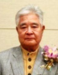 町田繁さん