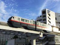 沖縄のモノレールで無料Wi-Fiの運用始まる 県民も観光客も利用可能