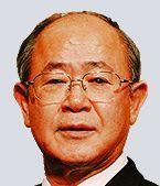 ◆民放連会長に大久保氏内定