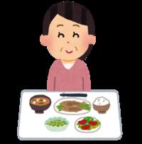 生活習慣病に「糖尿病レシピ本」が最善なワケ 沖縄県医師会「命ぐすい耳ぐすい」(1172)