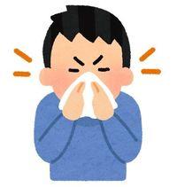 やっぱりすごいビタミンD 「万能」効果、新たに判明 沖縄県医師会編「命ぐすい耳ぐすい」(1148)