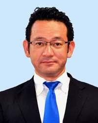 自民党沖縄県連、新会長に国場幸之助氏就任へ 知事選で政府と連携強化