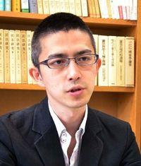【木村草太の憲法の新手】(14)安倍首相の戦後70年談話 間接的おわびの自己満足