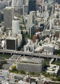 大阪、ダブル選に突入 相模原自民分裂、政令市長選告示