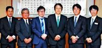 沖縄活性化ファンド、もとぶ牧場に出資決定 繁殖強化へ1億5000万円