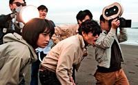 【桜坂劇場・下地久美子の映画コレ見た?】「止められるか、俺たちを」 鬼才・若松孝二の熱い時代
