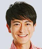 ◆篠山輝信さん結婚
