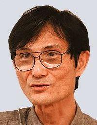 基地汚染の現状報告/名桜大 田代教授 因果関係を指摘