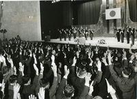 TBSトップニュース「沖縄」報道が歴代1位 54年で260回