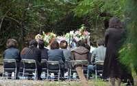 特権に守られた米兵、弱者犠牲に 繰り返される事件に怒る沖縄