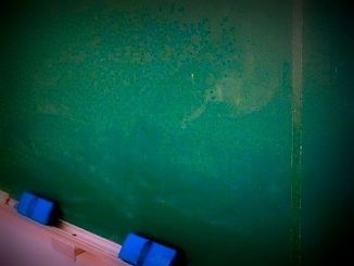 (資料写真)教室