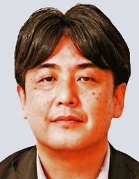 ニュース女子:BPO勧告評価も、検証に課題 安田浩一さんに聞く