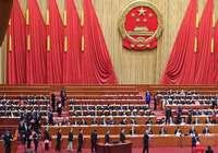 中国の憲法改正、共産党の決定が最優先 言論自由の保障、名ばかり【Q&A】