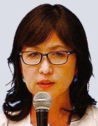 自民党内に基地問題の常設機関を 県連が稲田政調会長に要望