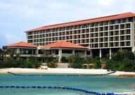 「ハイアットリージェンシー瀬良垣」開業 沖縄・恩納に新高級ホテル