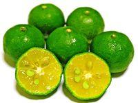 知ってた? 9月22日は「シークヮーサーの日」 沖縄の「緑の宝石」を毎日の健康維持に【広告特集】