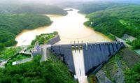 台風のせい? 今夏の沖縄、降水量が過去最多 平年の1.85倍を記録