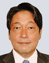 「4人中1人は推進」 小野寺防衛相、辺野古反対に予防線 衆院選結果を強調