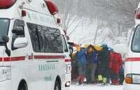 「伝統の訓練」栃木・春山登山講習、なぜ中止できなかったのか【深掘り】