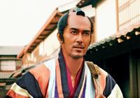 【スターシアターズ・榮慶子の映画コレ見た?】「蚤とり侍」 左遷された武士、愛のご奉仕