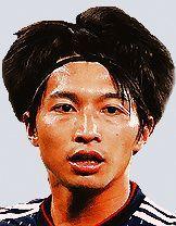 ◆W杯代表柴崎選手結婚へ