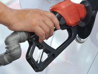1リットル160円の島も ガソリン全国一高い沖縄 離島は本島よりさらに苦しく
