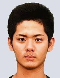 宮城滝太投手はDeNA育成1位 嘉手納中出身・滋賀学園