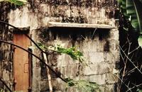 「私宅監置」小屋の保存を 沖福連会長ら、地元区長に求める