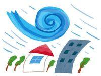 台風25号 イベント中止・延期情報(4日紙面から)
