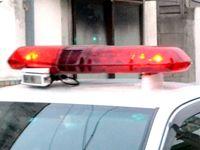 帰宅途中の女性、背後から引っ張り倒され… 沖縄うるま署、強盗致傷で捜査
