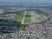 普天間飛行場「5年内停止」2月末が期限 起点は「14年2月」 県と国で確認済みだが…