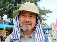 【速報】山城博治議長、保釈へ 高裁那覇支部が地検の抗告を棄却