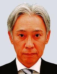 新社長に与儀達樹氏内定 大同火災 取締役に宮城哲氏