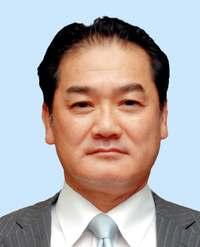自民沖縄、知事選に佐喜真・宜野湾市長擁立 4年ぶり県政奪還狙う