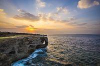 総開発費443億円 高級ホテルブランド「フォーシーズンズ」など、沖縄・恩納村にリゾート