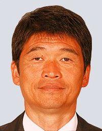 [Jリーグ]/浦安から大野 FC琉球獲得/静岡出身のGK