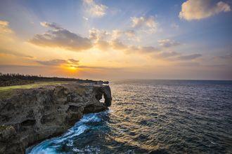 フォーシーズンズ ホテルズ アンド リゾーツとベルジャヤの沖縄開業計画、プレスリリース写真
