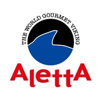 【LINE@】アレッタ ホテル ロコア ナハ店<br />友だち追加でお得な情報やクーポンをゲット!