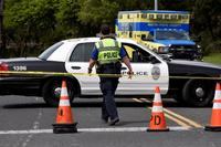 米オースティンで爆発、2人けが 4件目、連続爆破で捜査