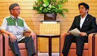 沖縄振興は基地の「見返りで莫大」なのか【誤解だらけの沖縄基地・29】