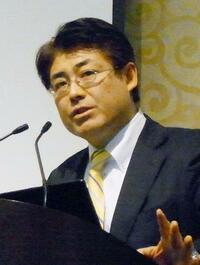 産経元支局長に70万円補償 韓国朴氏記事の裁判で