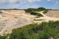 陸自弾薬庫整備、宮古島市に17日伝達へ 予算117億円