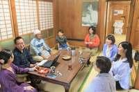 個人ブログで移住を促進! 動き出した「久米島ブロガーズ」 13人が島の魅力発信