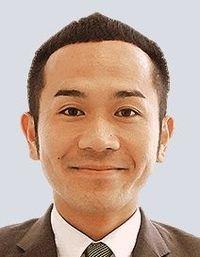 民主県連新代表に花城氏 喜納氏辞任