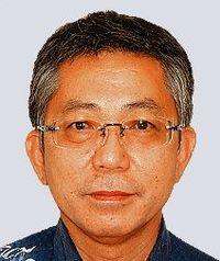 福山商事、常務に國吉秀和氏 2016年度決算は減収減益