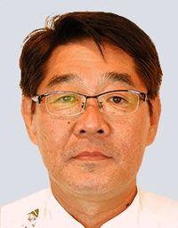 県労働金庫、2017年度決算は減収減益 新理事に仲宗根哲氏
