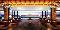 ハワイの高級ホテル「ハレクラニ」沖縄開業は2019年7月 ミシュラン二つ星シェフ監修メニューも