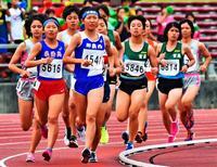 高校生スポーツの祭典「熱戦」幕開け 県高校総体、各地で26競技